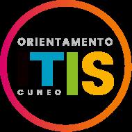 Orientamento Itis Cuneo